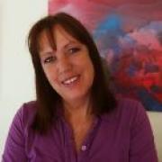 Consultatie met paragnost Annick uit Rotterdam