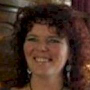 Consultatie met paragnost Jeannet uit Rotterdam