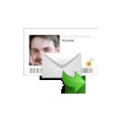 E-mailconsultatie met paragnost Jo uit Rotterdam